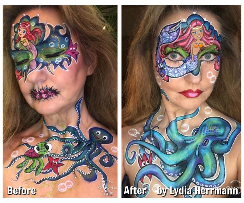 IntFPS before-after
